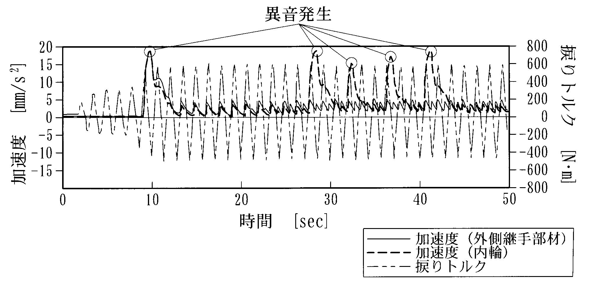 电路 电路图 电子 原理图 1991_952