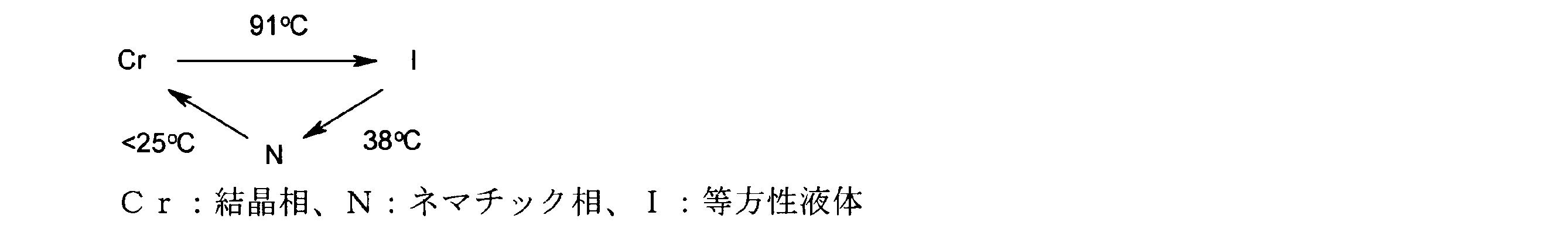 WO2009122868A1 - 三官能(メタ)アクリレート化合物及び該化合物を含有する重合性組成物         - Google PatentsFamily