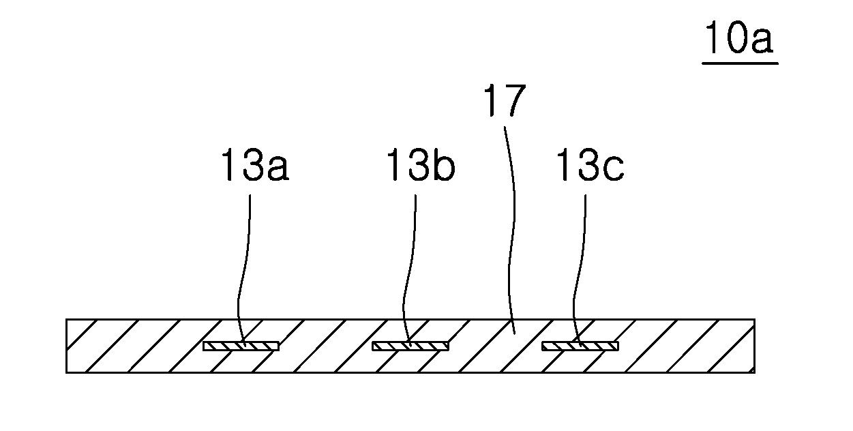 patent wo2009134052a2