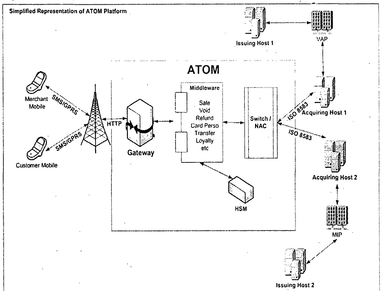 patent wo2009136404a2