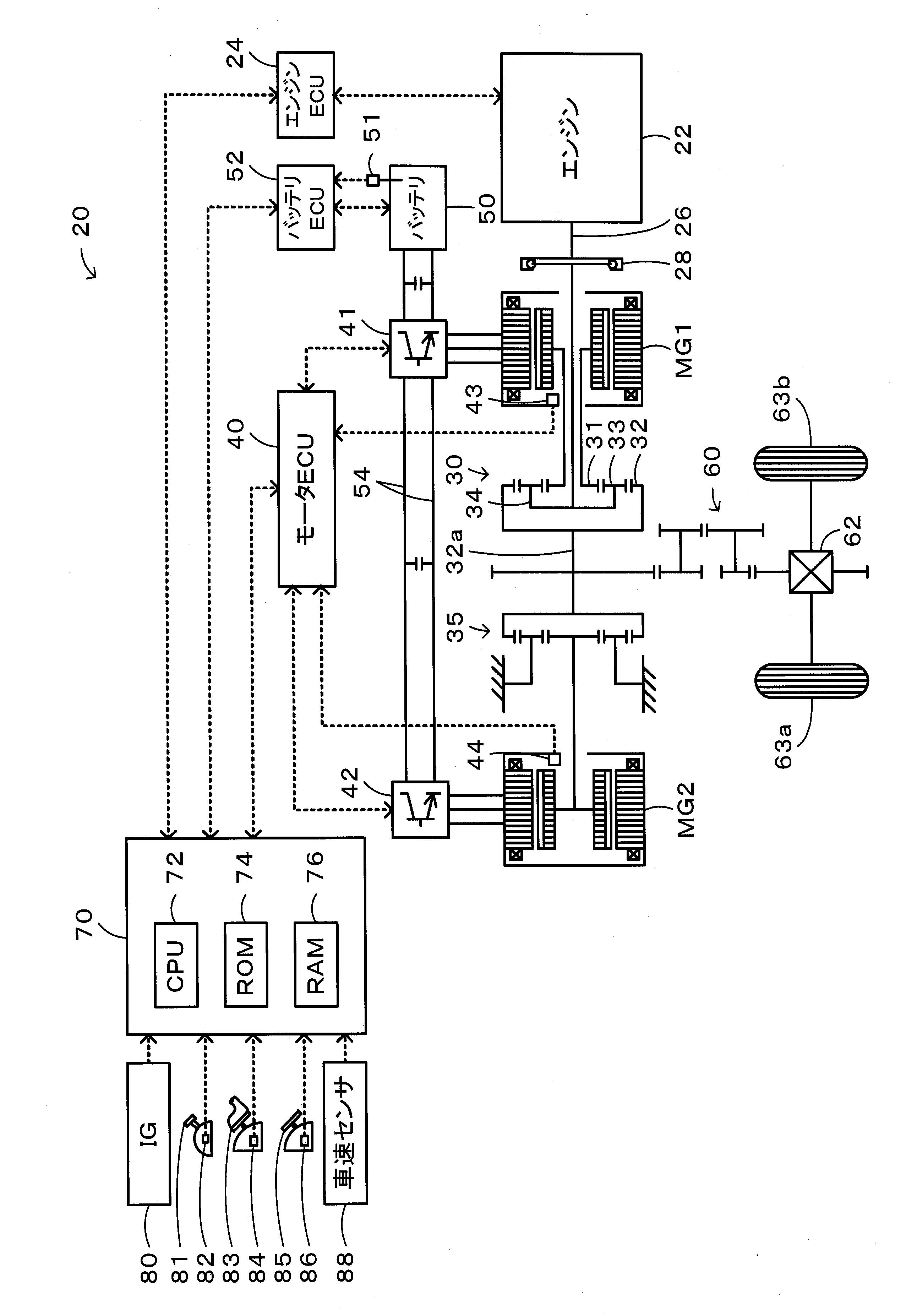 电路 电路图 电子 原理图 2552_3706 竖版 竖屏