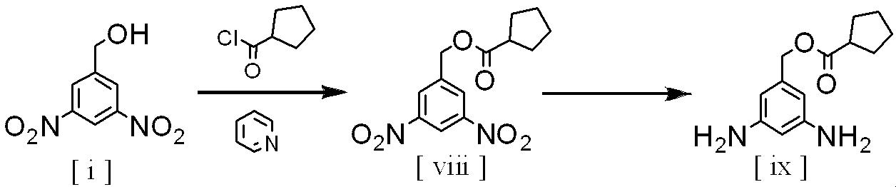 电路 电路图 电子 原理图 1256_262