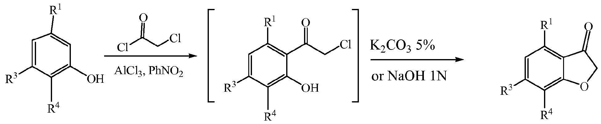 synthesis of 2 methoxy 6 p tolyliminomethyl phenol The mitsunobu reaction is very important reaction for the synthesis of ether from phenol and alcohol the [7-methoxy-2-(4-methoxyphenyl)-1-benzofuran-5-yl]methanol (2) was synthesised from vanillin by using series of known reactions such as mannich reaction, acetylation, hydrolysis, wittig raction, hydrobation.