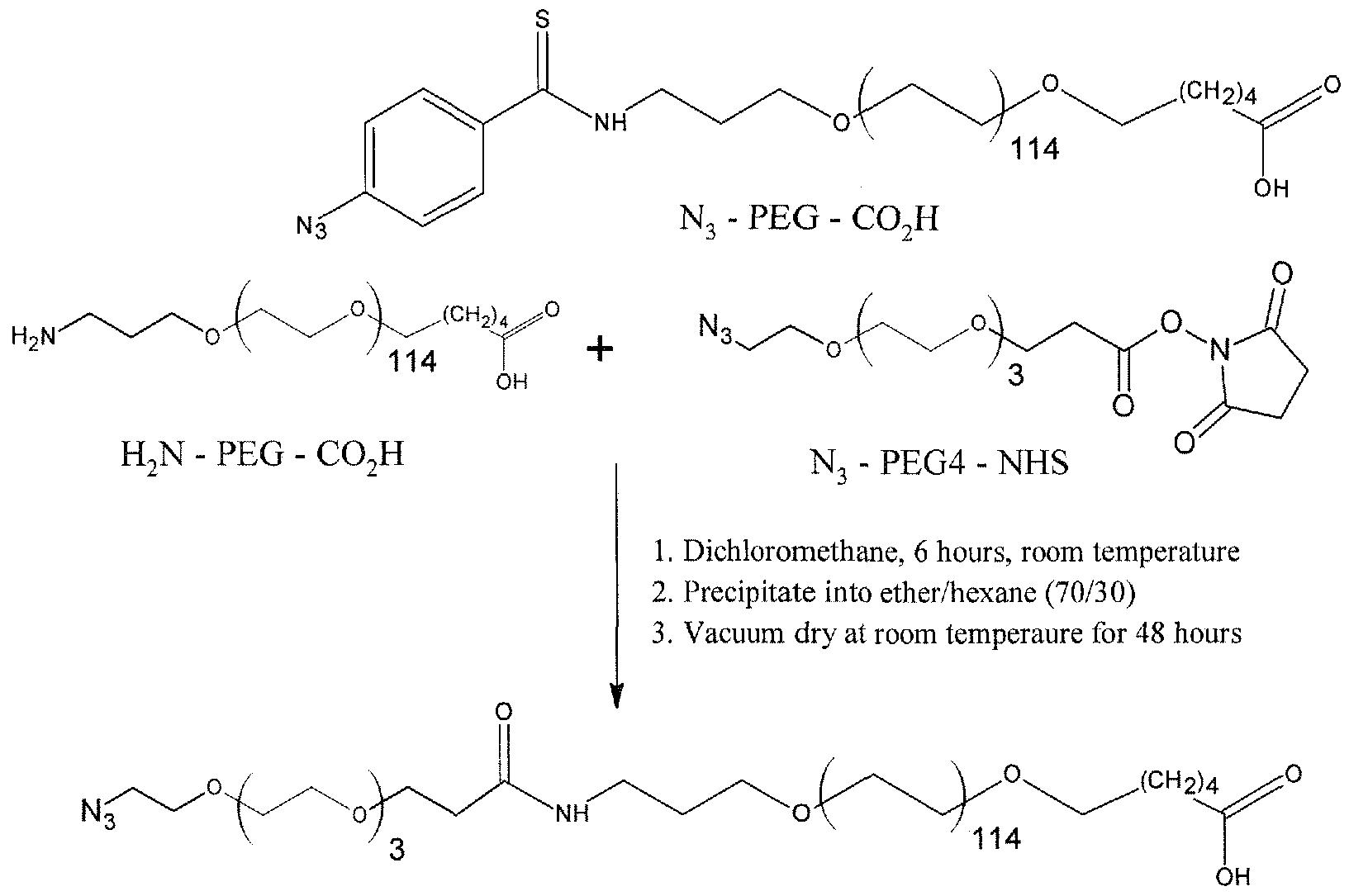 tetracycline compared to cleocin