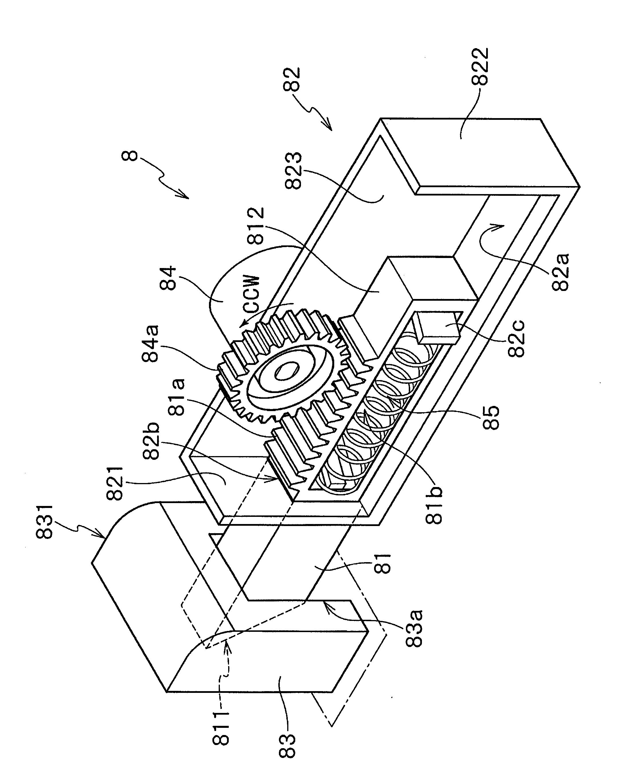 空调吸顶机抽水泵接线图