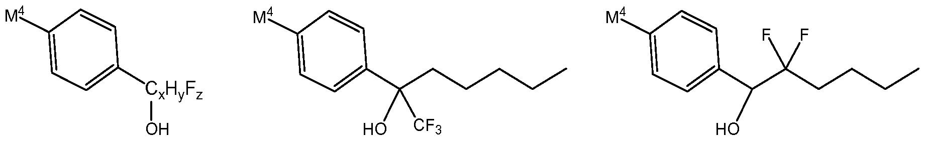 valium viagra