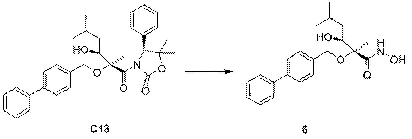 N,n Dimethylhexanamide Patent WO2010032147A2 ...