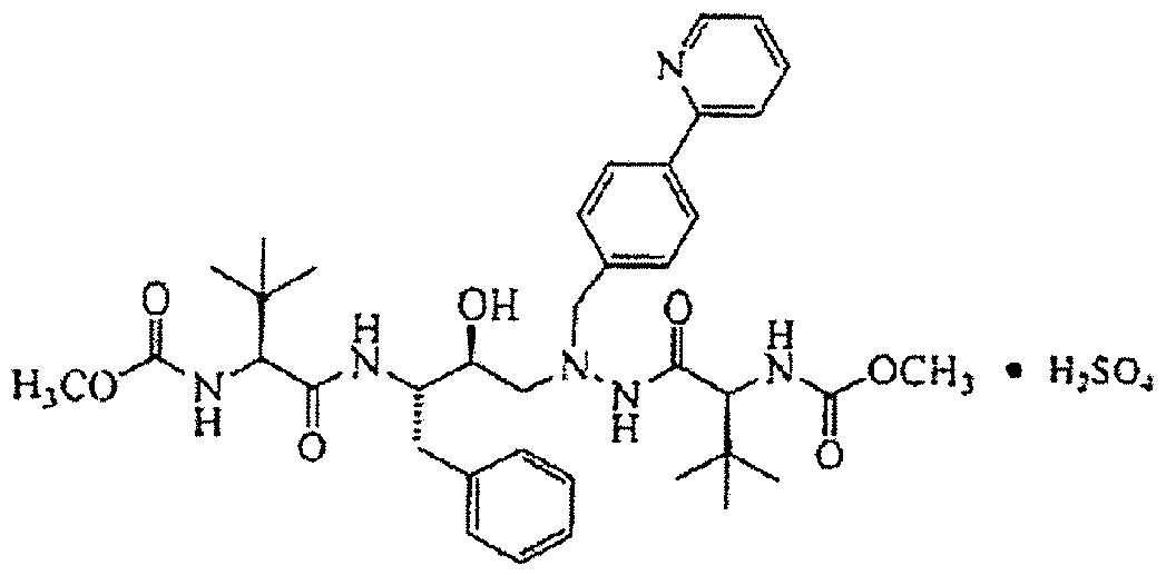 order prednisolone overnight
