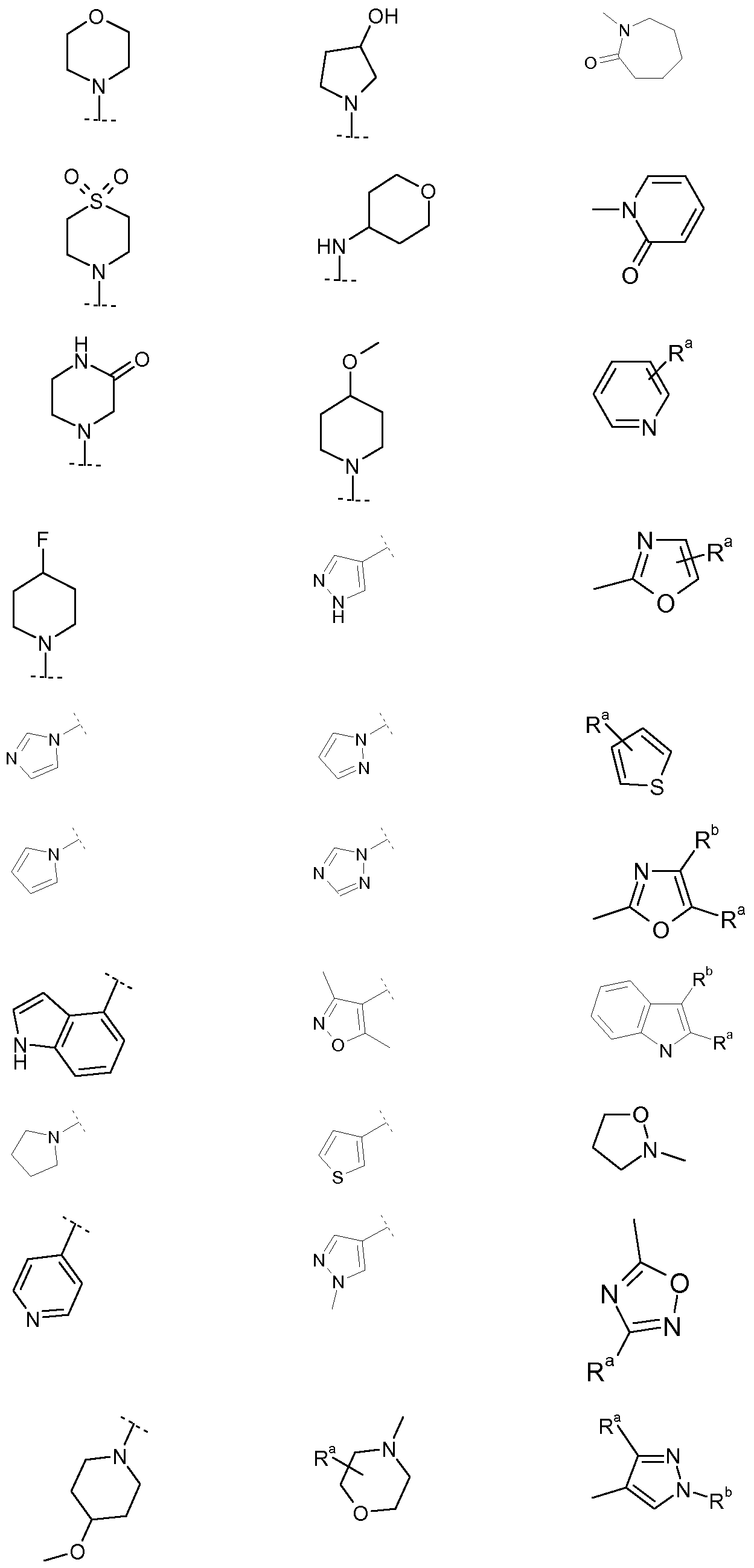 Displaying 20 gt  Images For - Nh2coh Lewis Structure   Nh2coh Lewis Structure