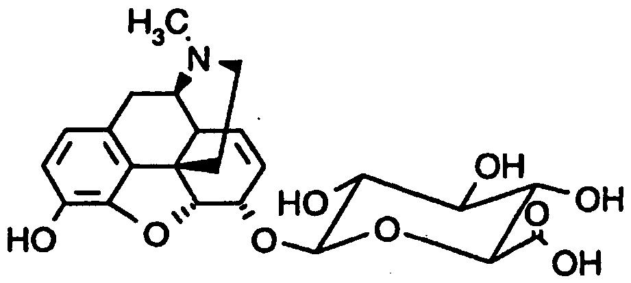 lamisil 250 mg novartis
