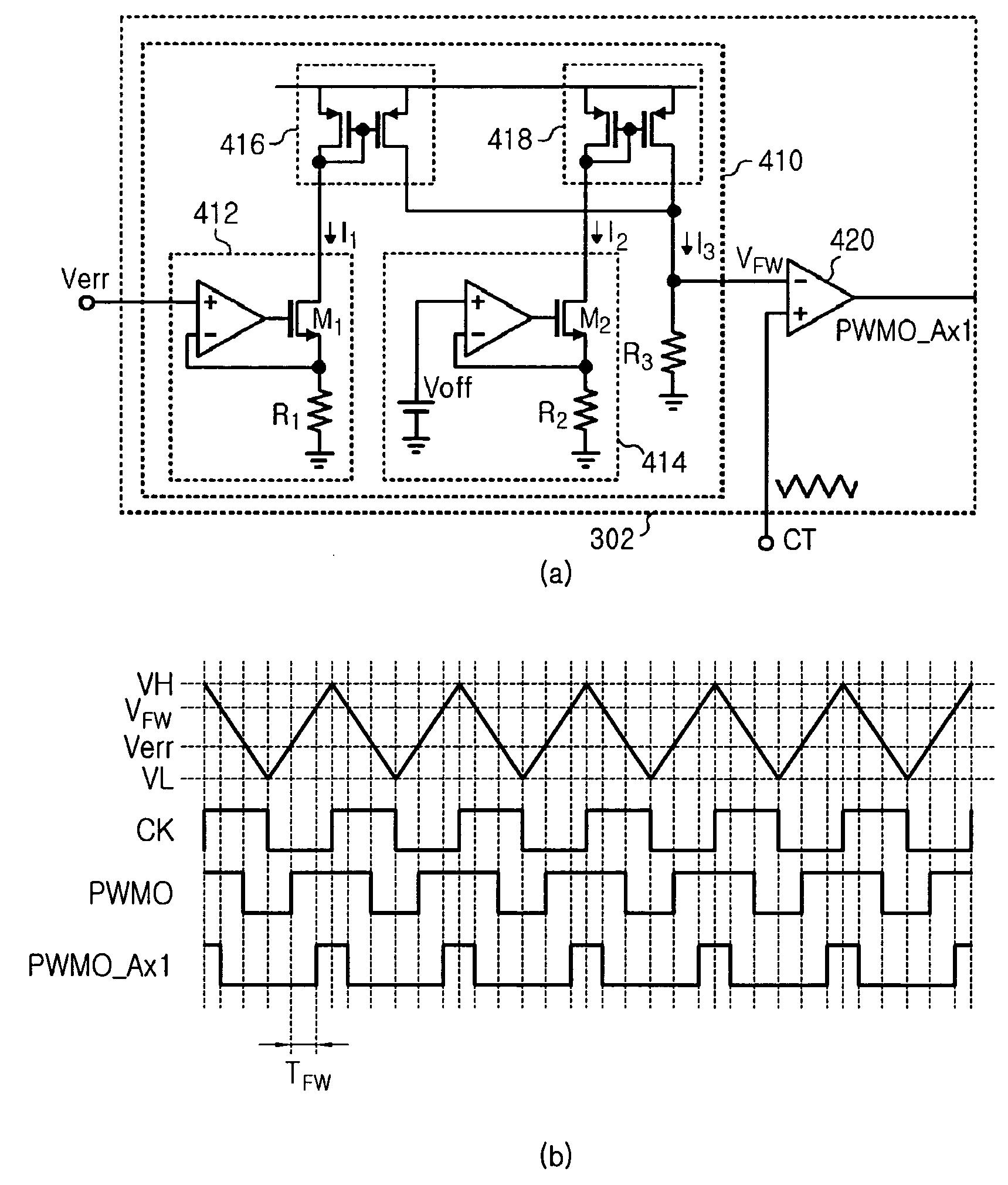 patent wo2010047455a1