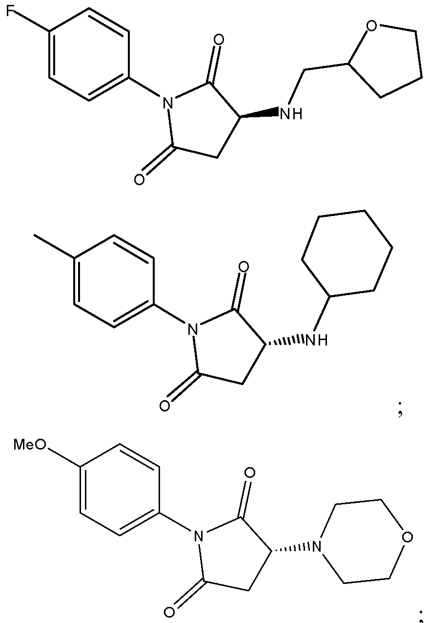 atoms and molecules coloring pages - photo#10