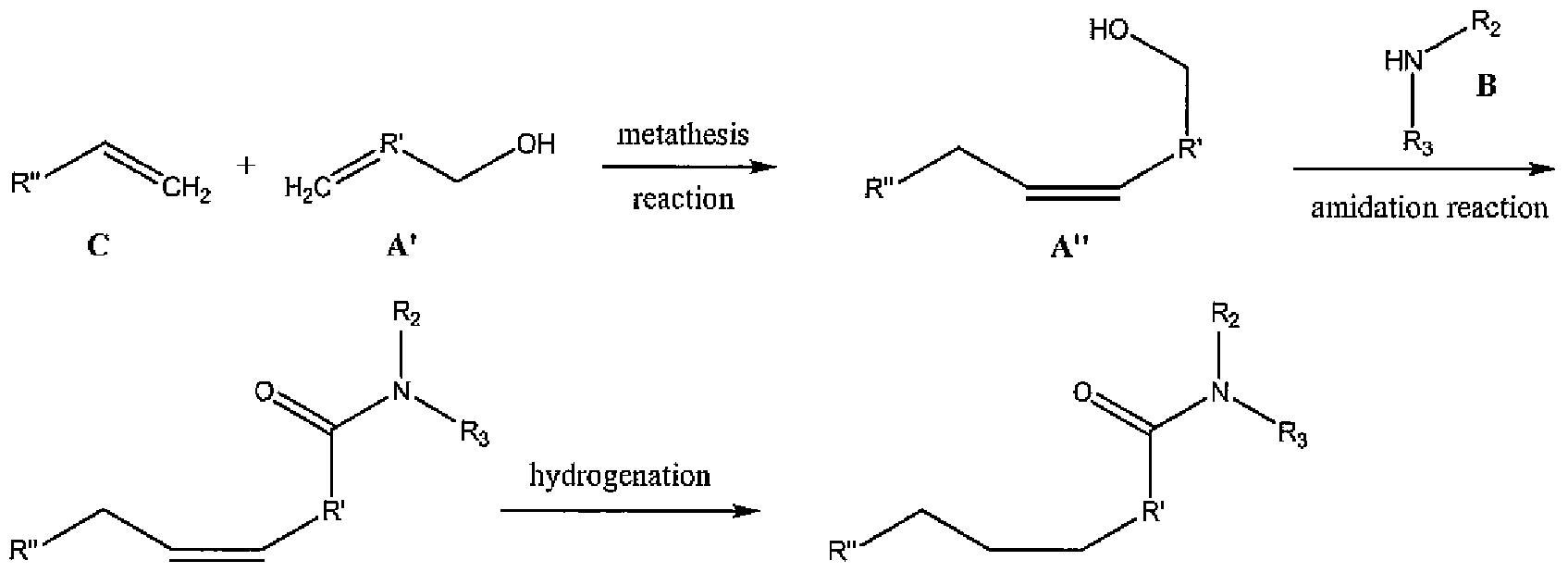 sigma bond metathesis iridium