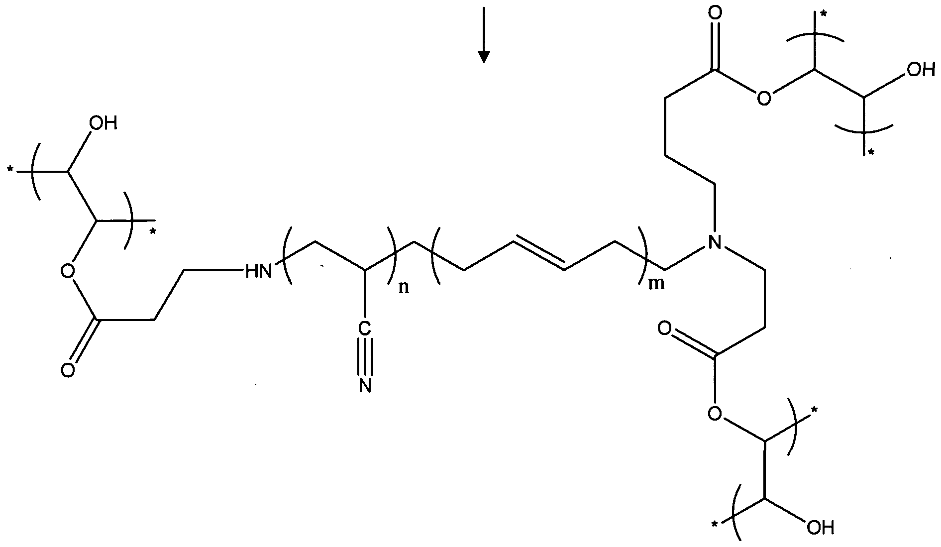 carbonyl compounds Yet it is interesting to note that, while carbonyl compounds are the most prevalent odor components of the compounds present, they have the smallest combined mass, with alcohol being a major component as whisky is legally required to be a minimum of 40% alcohol by volume.
