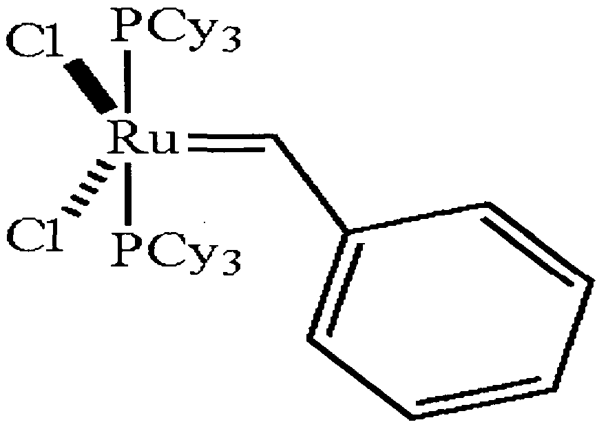 handbook of olefin metathesis