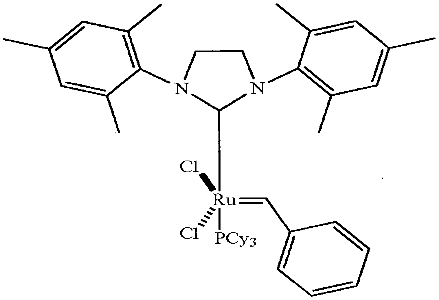 handbook of metathesis ebook Product-image loading handbook of polymer synthesis  ebook isbn  9781420030594  metathesis polymerization of cycloolefins byulrich.