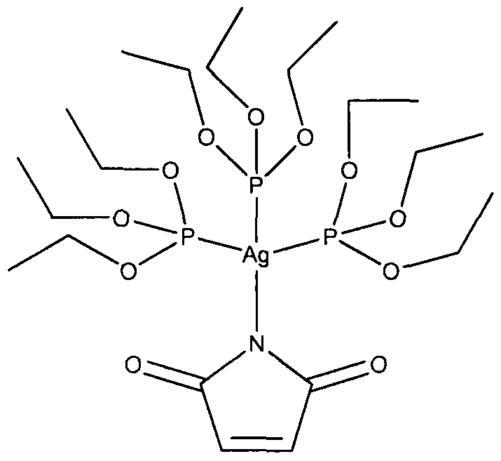 Lewis Structures or Electron Dot Structures  You can draw a Lewis dot structure for any covalent molecule or coordination compound