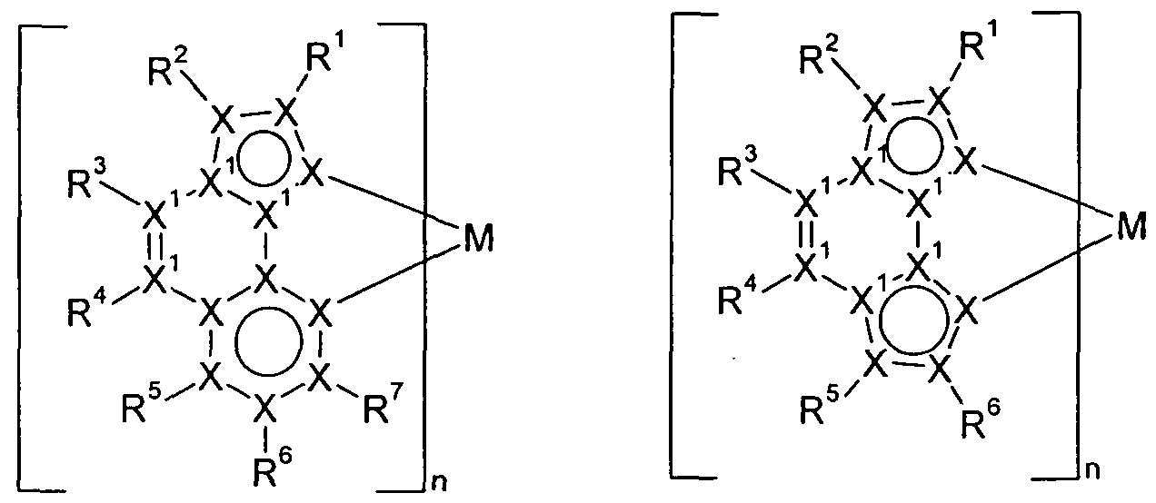电路 电路图 电子 原理图 1272_554