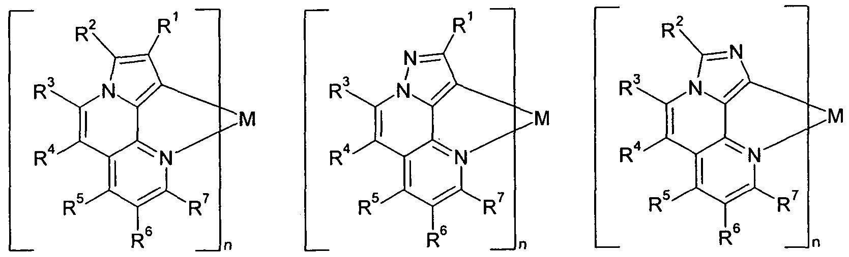 电路 电路图 电子 原理图 1669_507