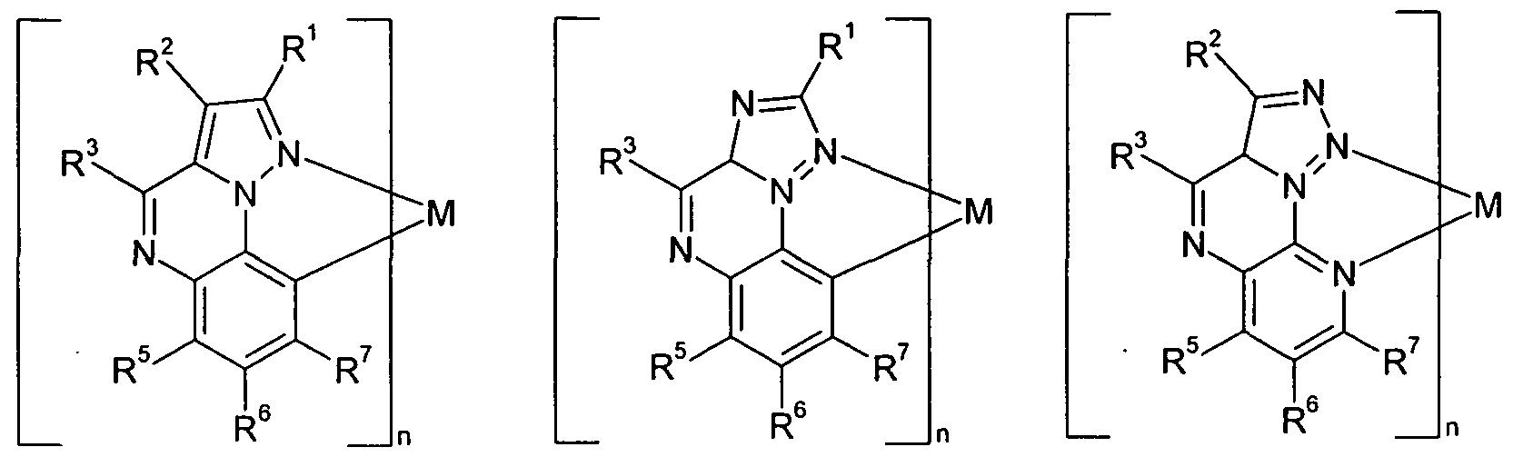 电路 电路图 电子 原理图 1665_503