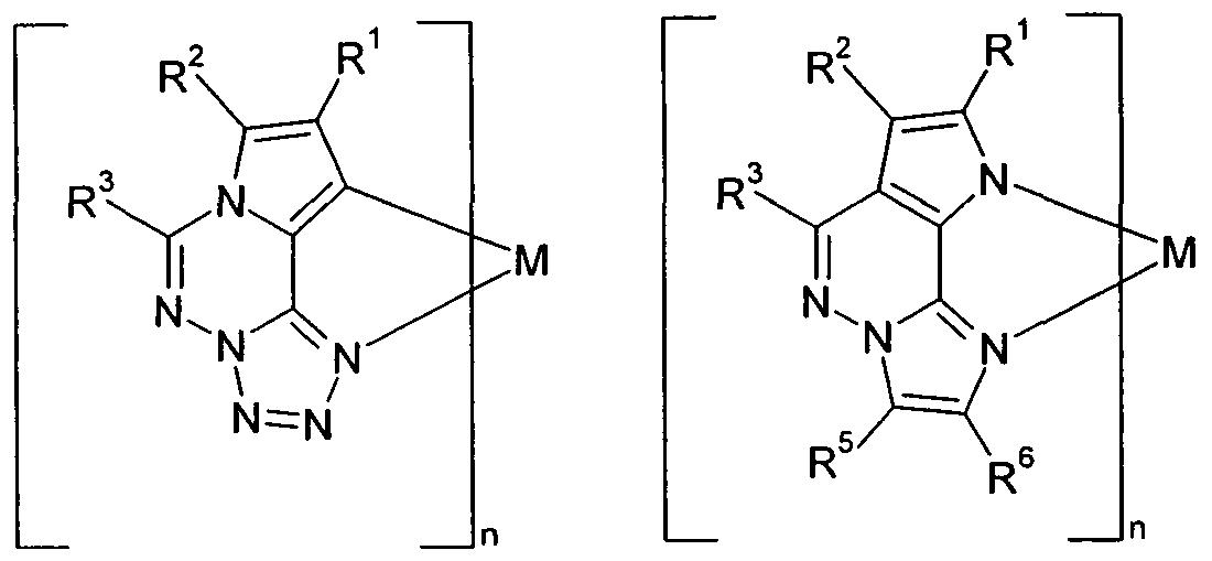 电路 电路图 电子 原理图 1100_509