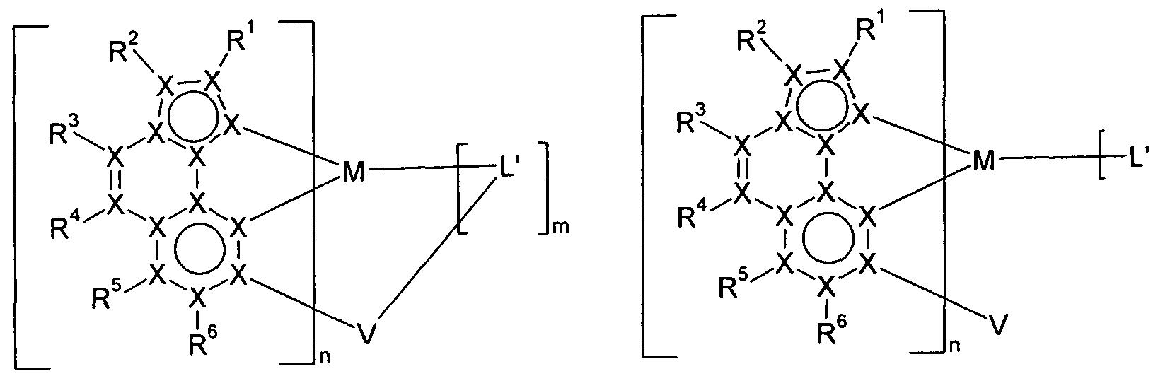 电路 电路图 电子 设计图 原理图 1637_532