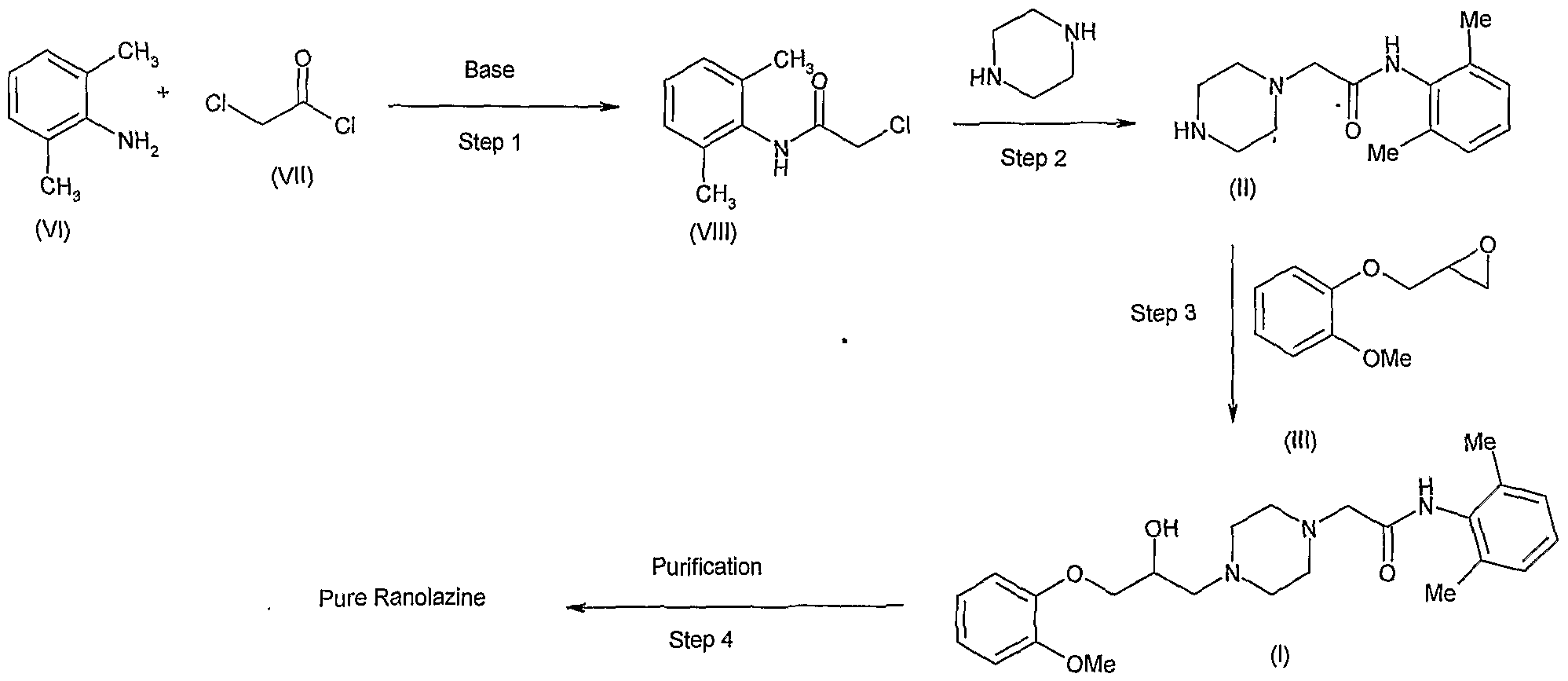 Chloroacetyl chloride synthesis mechanistic aspects of carotenoid biosynthesis