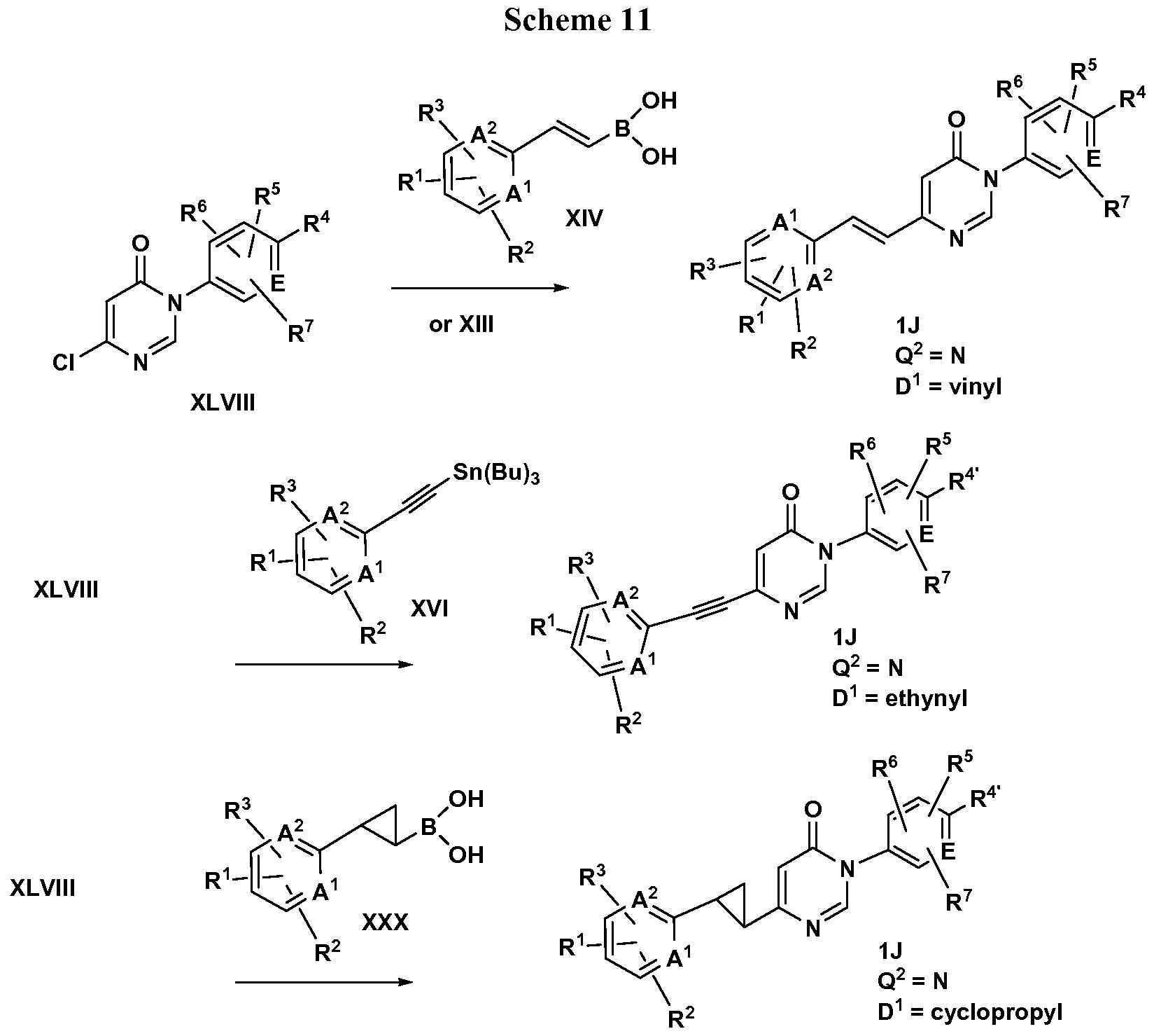 hormone receptor-1    1,2 Dimethylcyclopentane