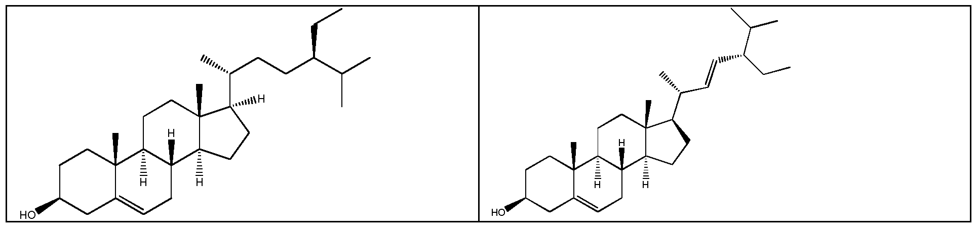 ecdysteroids definition