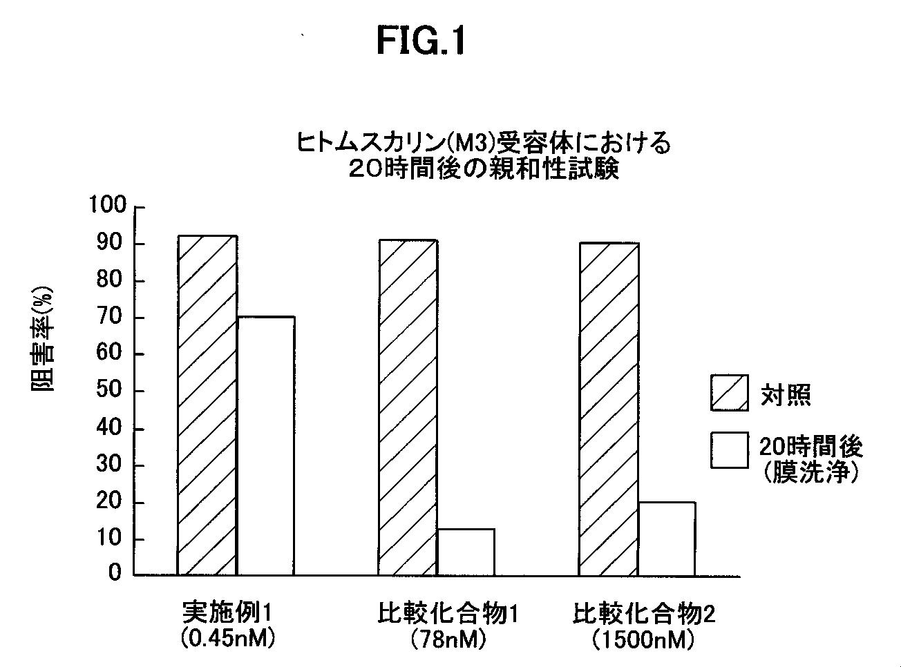 patent drawing  u30e0 u30b9 u30ab u30ea u30f3 u53d7 u5bb9 u4f53 u62ee u6297 u85ac