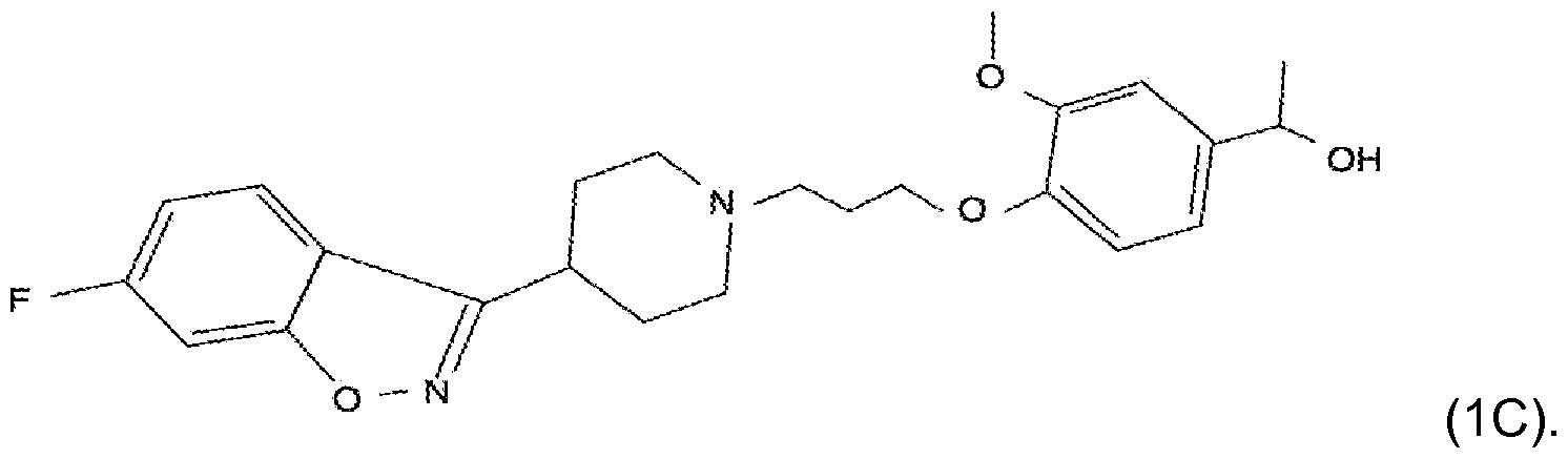generic viagra tab