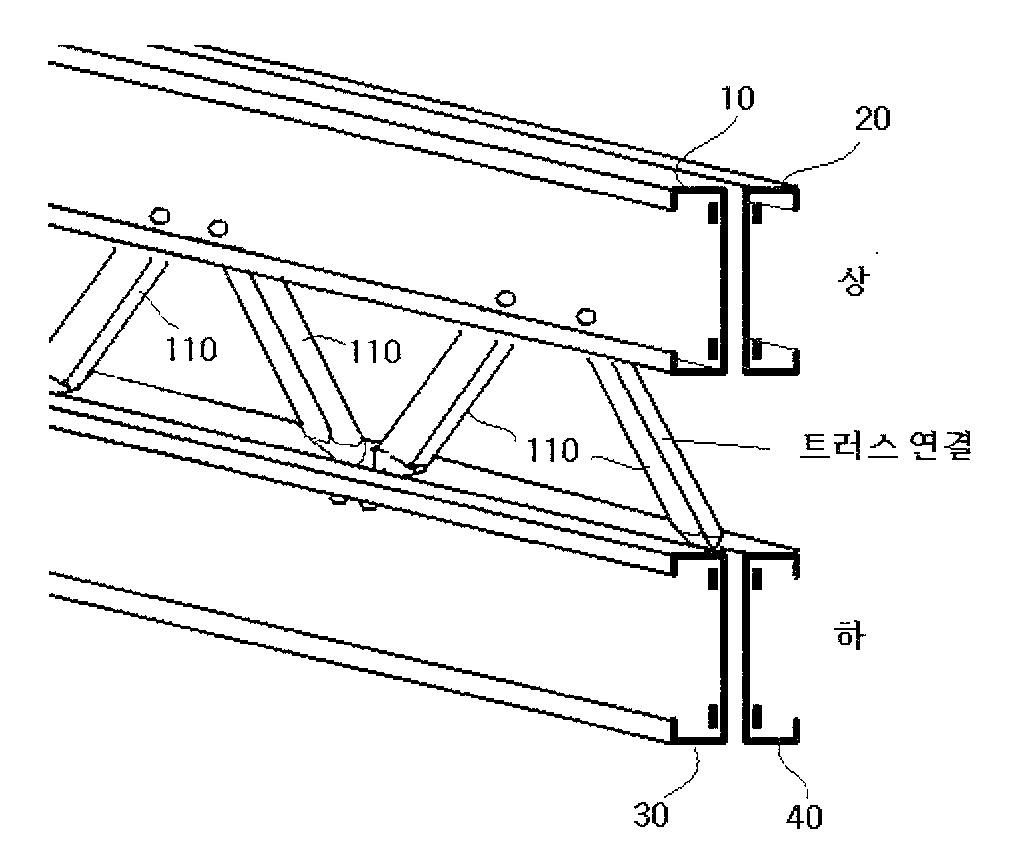 patent wo2010120045a2
