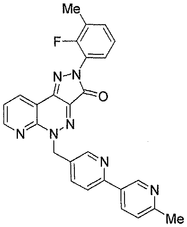doxycycline tetracycline family.jpg