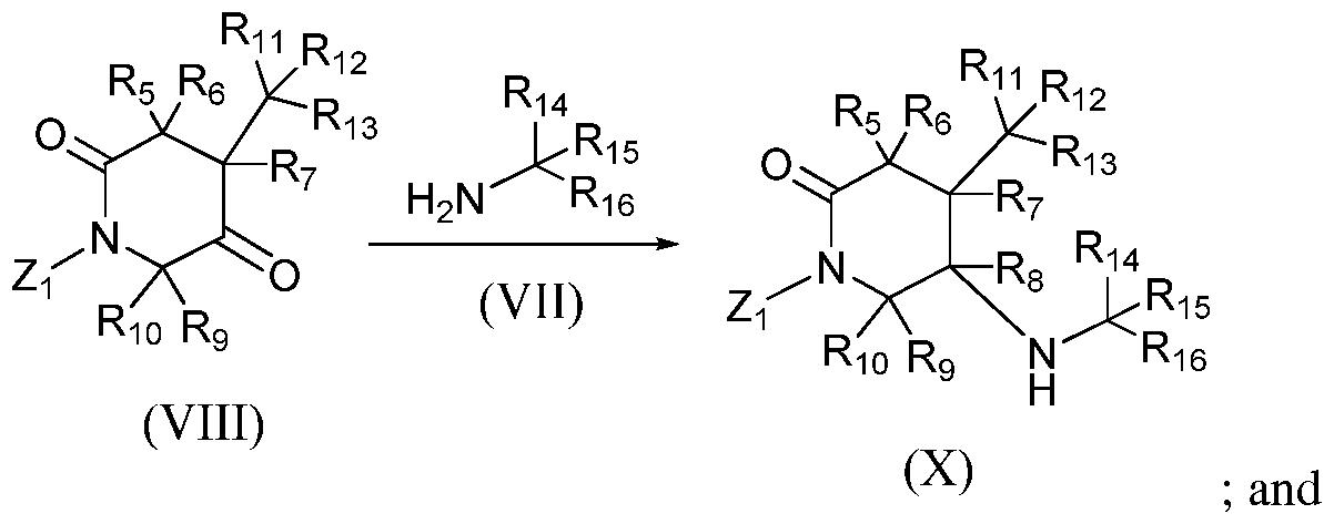 Aluminum Chloride Aluminum Chloride Lewis Structure