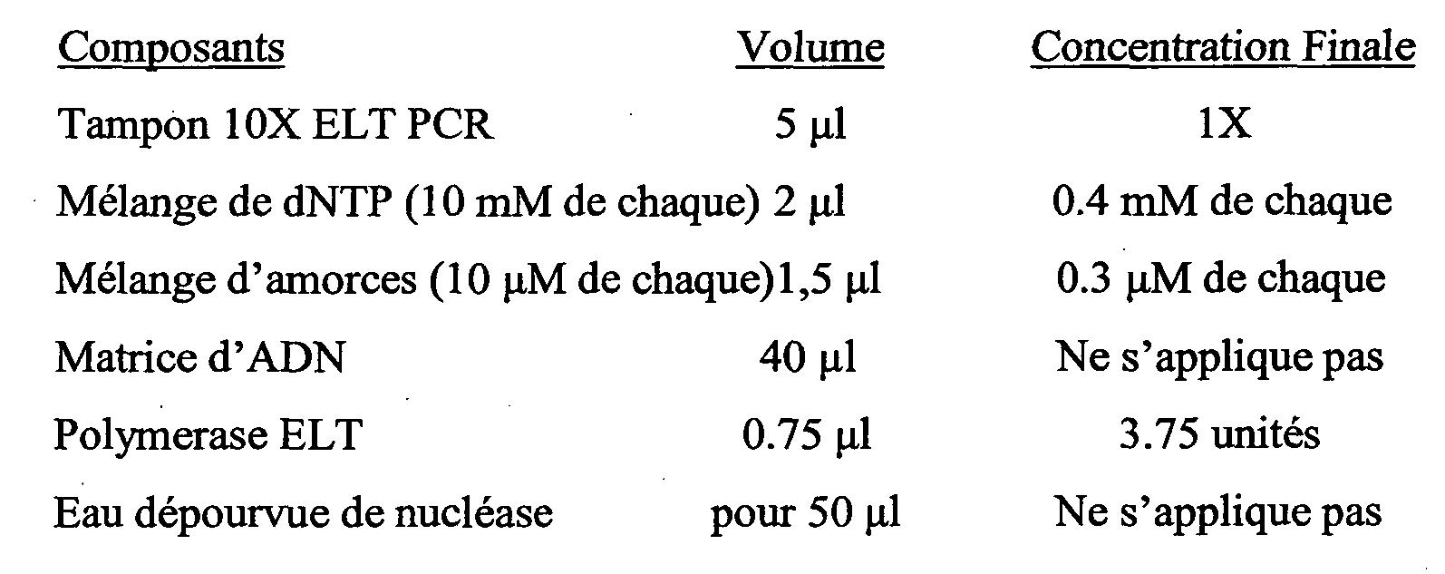 patent wo2010130898a2 menigococcus vaccine containing lipooligosaccharide los from modified. Black Bedroom Furniture Sets. Home Design Ideas