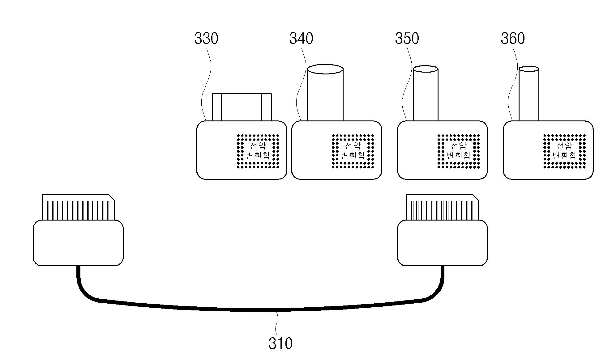 patent wo2010134745a2 -  uba40 ud2f0 ud0ed