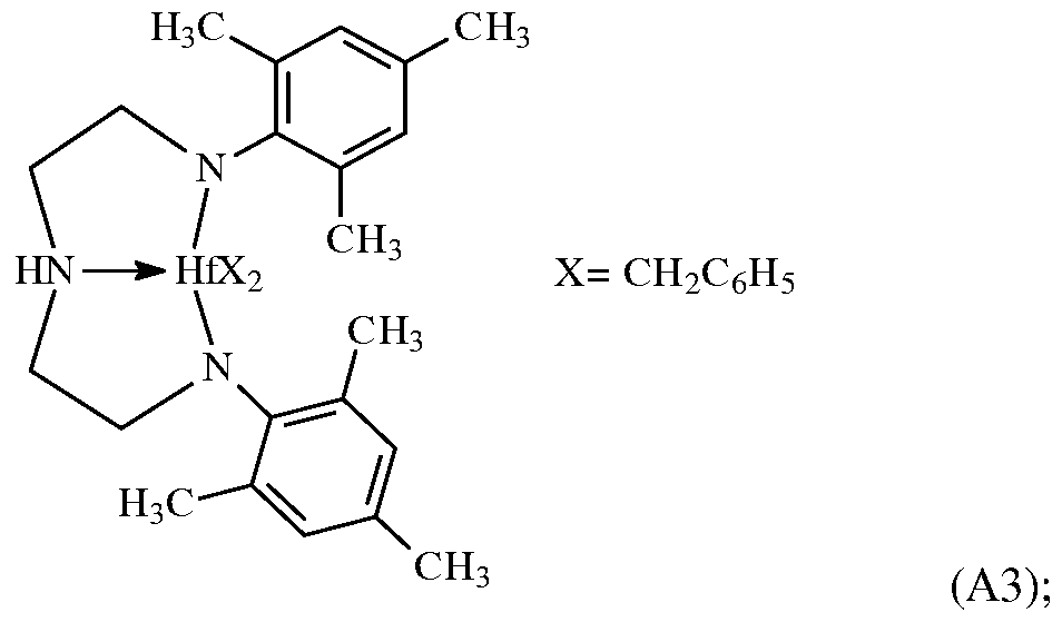 Brevetto WO2010151433A1 - Process selectively polymerizing ... H2cch2 Lewis Structure