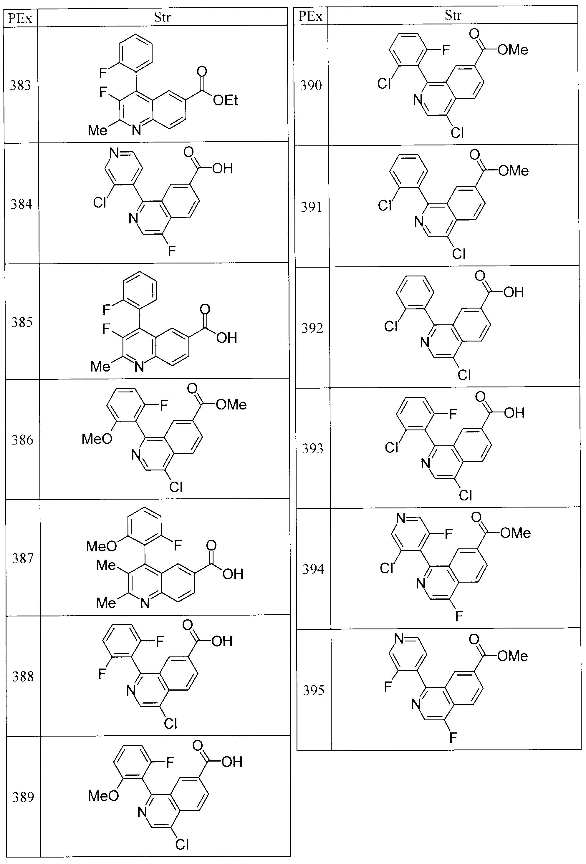 电路 电路图 电子 原理图 1990_2935 竖版 竖屏