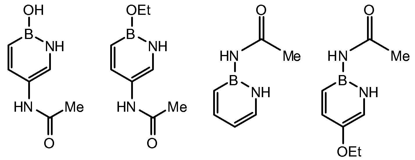 acetaminophen synthesis 'acetaminophen' (4-acetamidophenol) is sold as the over-the-counter analgesic tylenol  anal 13 this synthesis will involve the reaction of two functional groups, an alcohol and an acid anhydride.