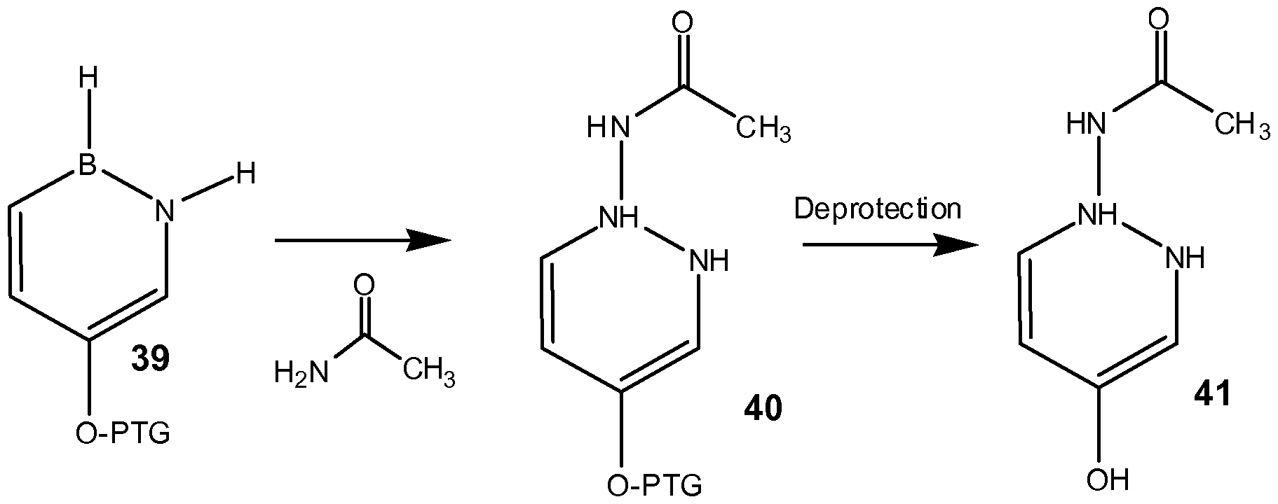 analysis of amide nmr in synthesis of acetophenetidin Acids, esters (alkyl, glycerol, waxes), alcohols and acetates, amides, and nitriles 13 c-nmr spectroscopy of fatty acids and derivatives chemical shifts (ppm) for.