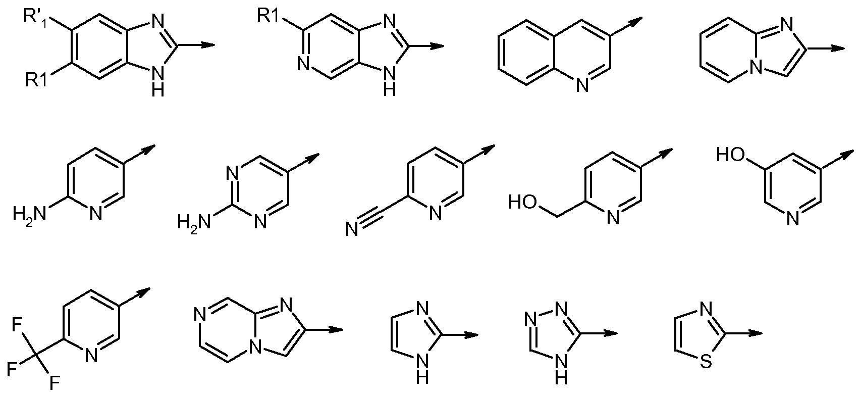 citalopram lithium