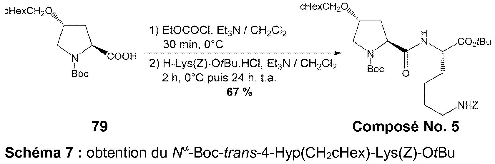 impurity profile pregabalin generic