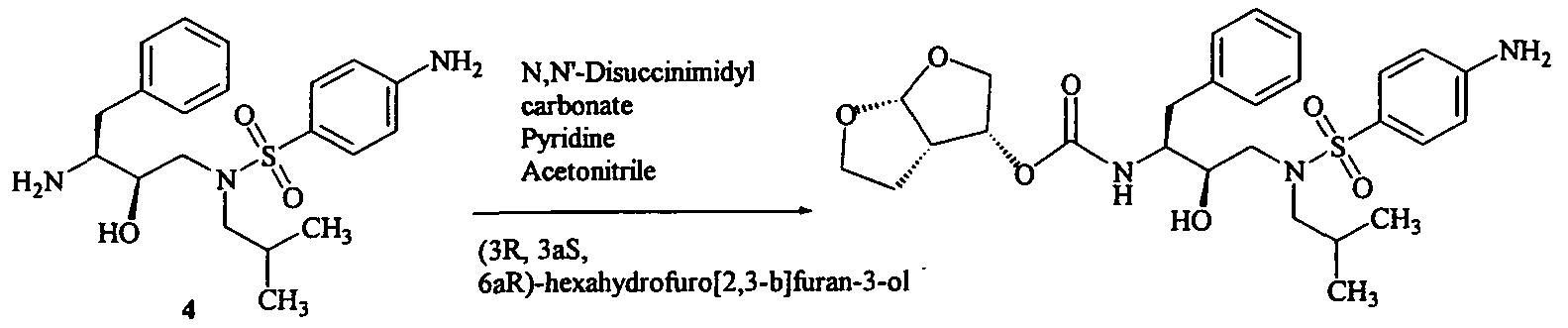 Cross-reactivity between darunavir and trimethoprim ...