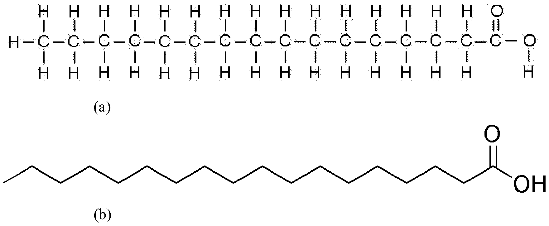 patent ep2496546a1 method of lowering the cloud point of fatty  : fatty acid diagram - findchart.co