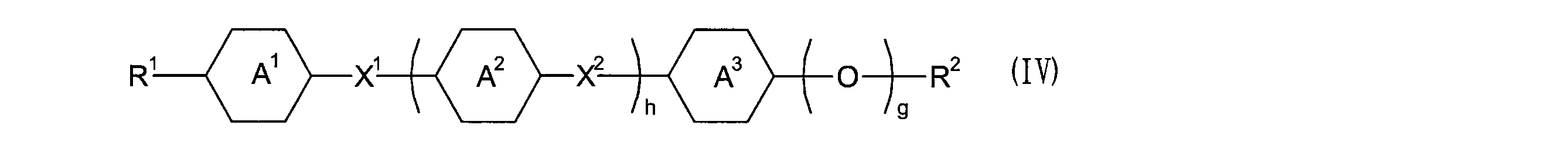 WO2011062017A1 - Liquid crystal composition comprising polymerizable compound, and liquid crystal display element using said liquid crystal composition         - Google PatentsFamily