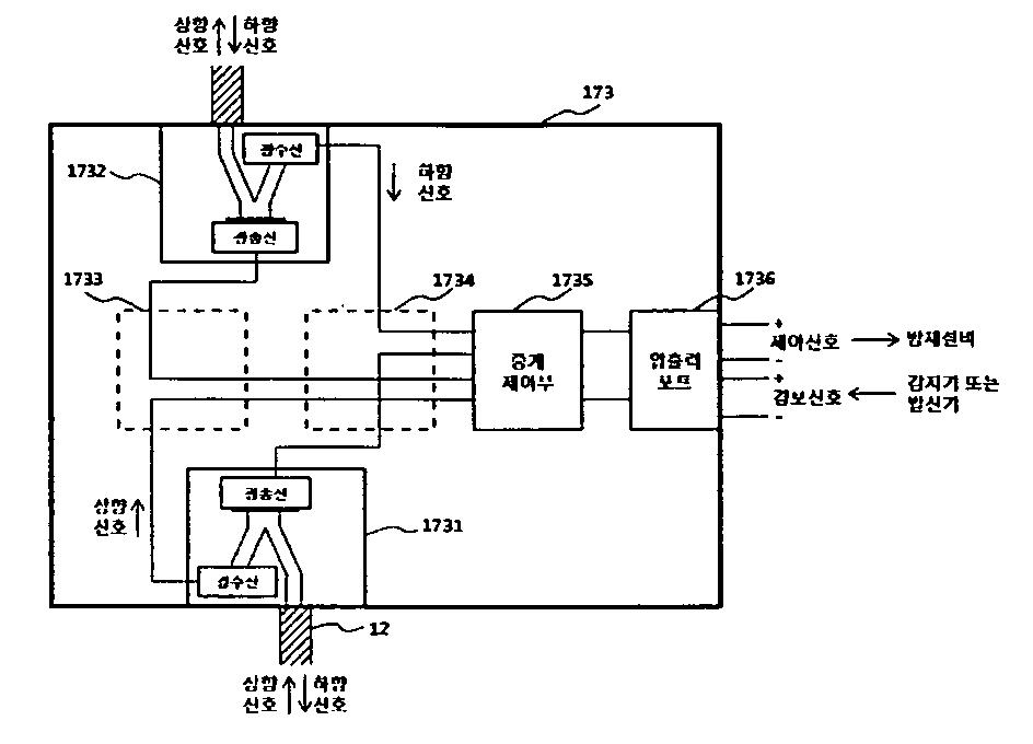 patent wo2011062330a1
