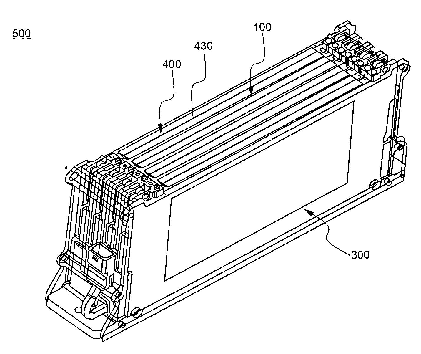 patent wo2011068320a2