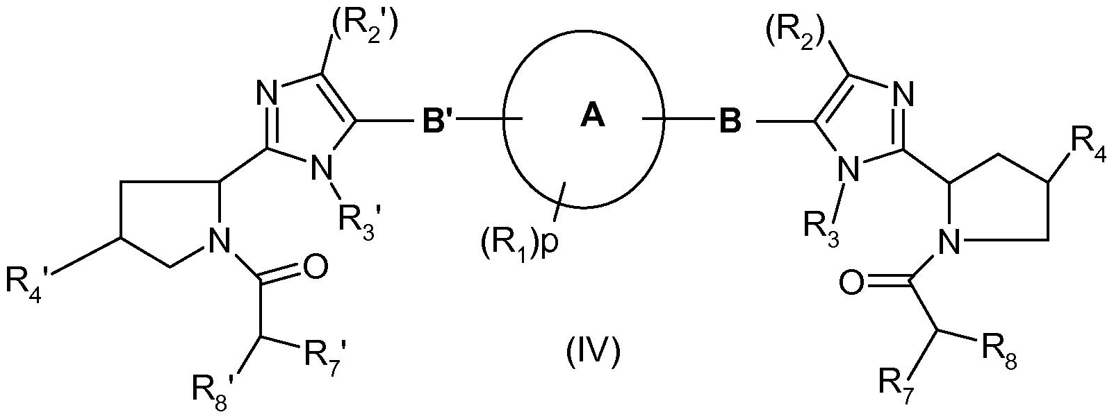 澳柯玛c2930sa电路图