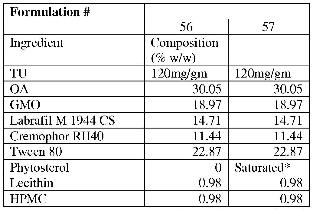 pfizer doxycycline hyclate 100mg tablets