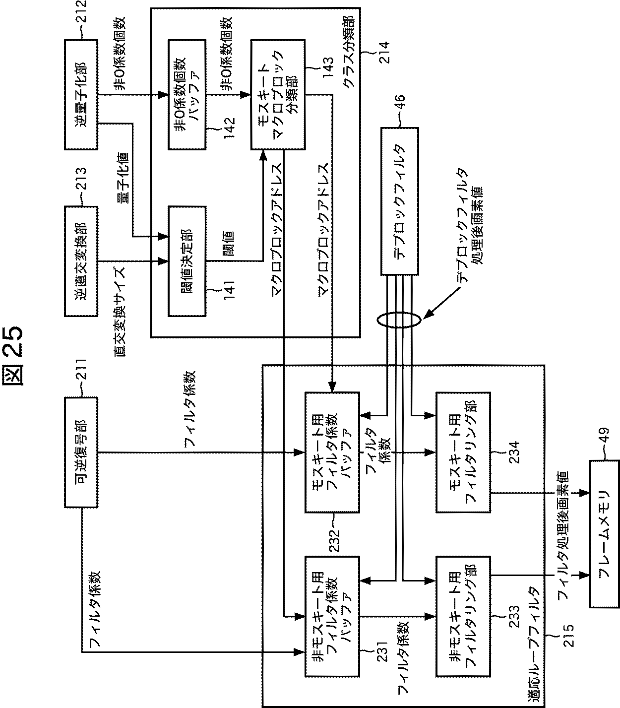 专利wo2011083713a1